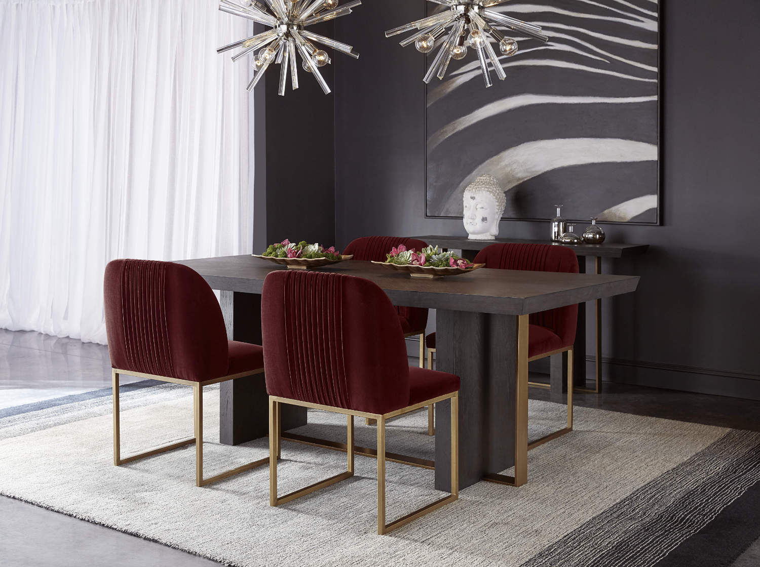 103431_LARS-DINING-TABLE_78.75-RECT