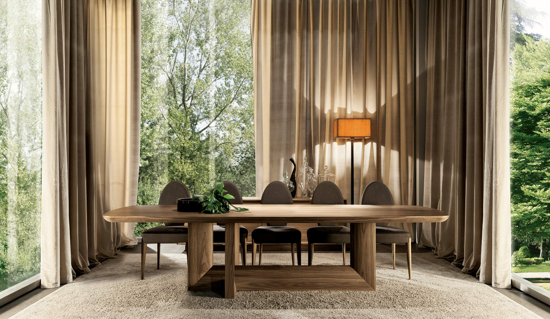 INDIGO-DINING-TABLE_2